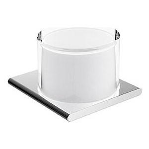 Дозатор для жидкого мыла Keuco Edition 400 (11552019000)