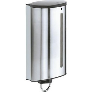 Дозатор для жидкого мыла Keuco Plan (14954010100)