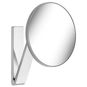 Зеркало косметическое Keuco iLook_ move, без подсветки (17612010000)