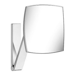 Зеркало косметическое Keuco iLook_move, без подсветки (17613010000)