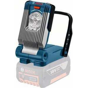 Аккумуляторный фонарь Bosch GLI VariLed без аккумулятора и з/у (0.601.443.400) кусторез аккумуляторный ryobi oht1855r без аккумулятора и з у 3002161