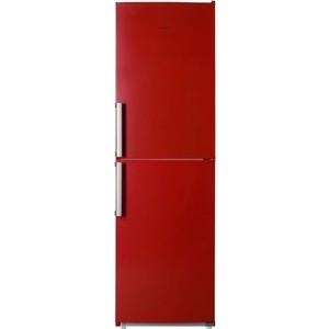 Холодильник Атлант 4424-030 N холодильник атлант хм 4424 000 n белый