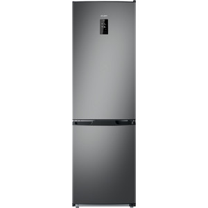 Холодильник Атлант 4424-069 ND