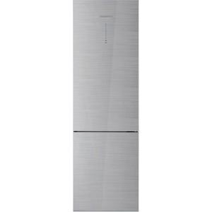 лучшая цена Холодильник Daewoo RNV-3610GCHS