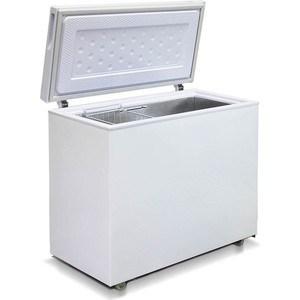 Морозильная камера Бирюса 240VK