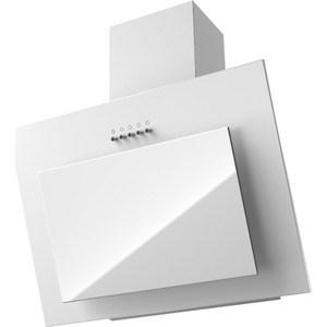 лучшая цена Вытяжка Krona FREYA 600 white PB