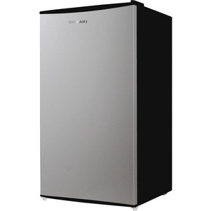 лучшая цена Холодильник Shivaki SDR-082S