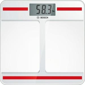 Весы Bosch PPW4202