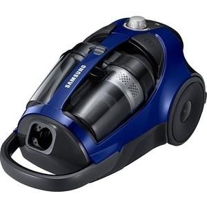 Пылесос Samsung VCC8836V36