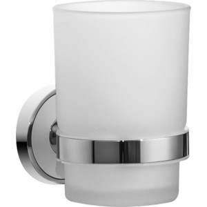 Стакан для ванны IDDIS Calipso CALMBG1i45