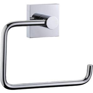 Держатель туалетной бумаги IDDIS Edifice хром (EDISB00i43)