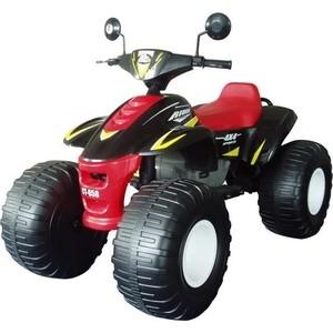 Электромобиль CHIEN TI BEACH RACER (CT-558) черно-красный электромобиль chien ti beach racer ct 558 оранжевый page 6