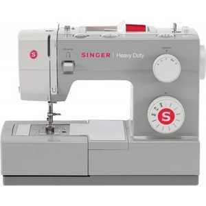 Швейная машина Singer 4411 цены онлайн