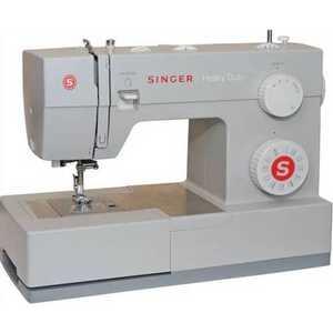 Швейная машина Singer 4423 лапка для швейной машины aurora для шитья узоров