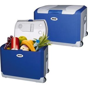 Автохолодильник Mystery MTC-401 цена