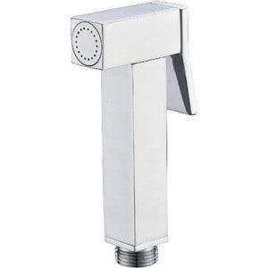 Гигиенический душ Kaiser металл, хром (340)