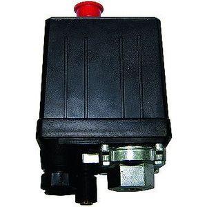 Переключатель давления Fubag PS-001, 1x1/4 внутренняя резьба (210001) редуктор давления fubag rd 001