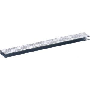 Скобы для степлера Fubag 1.05х1.25мм, 5.7х19.0, 5000шт (140130)