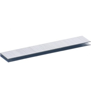 Скобы для степлера Fubag 1.05х1.25мм, 5.7х22.0, 5000шт (140131)