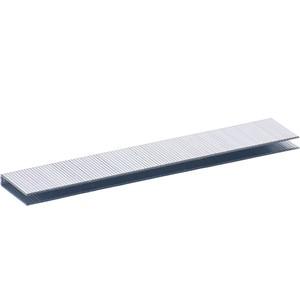 Скобы для степлера Fubag SN4050, 1.05x1.25 мм, 5.7x25.0, 5000шт. (140132)