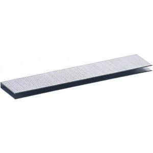 Скобы для степлера Fubag SN4050, 1.05x1.25 мм, 5.7x40.0, 5000шт. (140137)