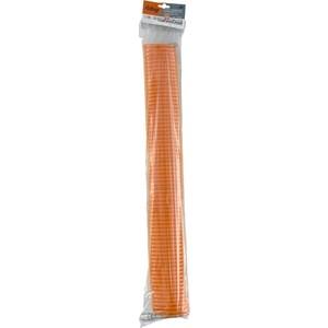 Шланг спиральный Fubag 8x10 мм, 20м (170207)