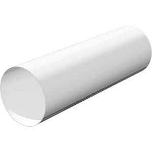 Воздуховод Era круглый ПВХ D160 L- 15м (16ВП1.5) диффузор diffusor d160 1