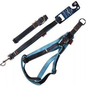 Поводок GiGwi Pet Collars L для средних собак (75170)
