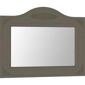 Зеркало Compass АС-8 Грей цена 2017