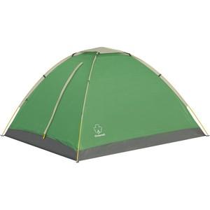 Палатка Greenell Моби 3 V2 цена