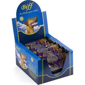 Лакомства TitBit Biff mini колбаски оригинальные для собак (5202)