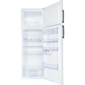Холодильник Beko DS 333020 beko ds 328000