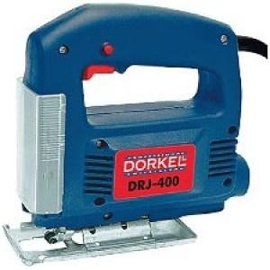 Лобзик Dorkel DRJ-400 стоимость