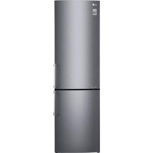 Холодильник LG GA-B499YLCZ все цены