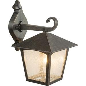 Уличный настенный светильник Globo 31556
