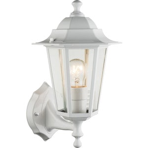 цена на Уличный настенный светильник Globo 31870