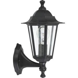 Уличный настенный светильник Globo 31880