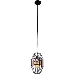 Подвесной светильник Lucia Tucci Industrial 1826.1