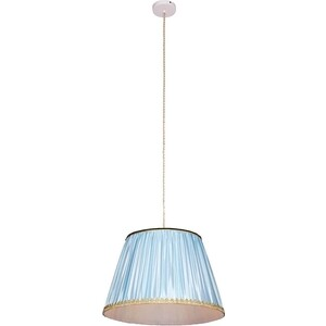 Подвесной светильник Lucia Tucci Lotte 214.1