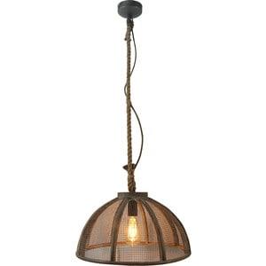 Подвесной светильник Lussole LSP-9806 стоимость