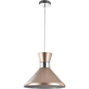 Потолочный светильник Maytoni P111-PL-335-G потолочный светильник maytoni p110 pl 01 or