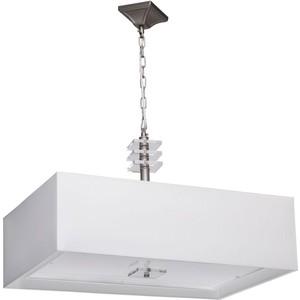 Подвесной светильник MW-Light 101011808