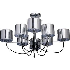 Потолочная люстра MW-Light 103010908