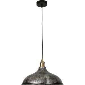 Подвесной светильник Omnilux OML-90206-01