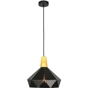 Подвесной светильник Omnilux OML-90306-01 цена
