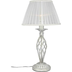 Настольная лампа Omnilux OML-79104-01 настольная лампа omnilux oml 82304 01