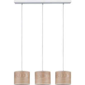 Подвесной светильник Paulmann 79641