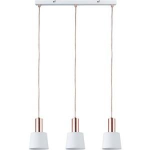 Подвесной светильник Paulmann 79657