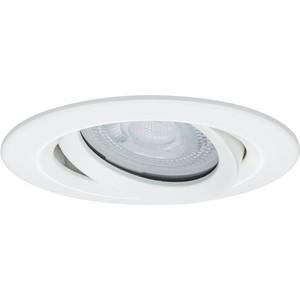 Точечный поворотный светильник Paulmann 92898