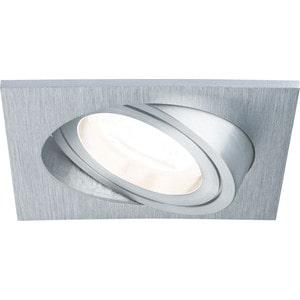 Точечный поворотный светильник Paulmann 92919